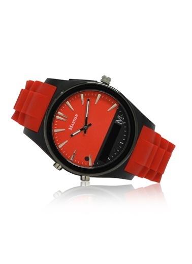 Martian Akıllı Saat-Martian